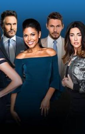 """""""The bold and the beautiful"""" by xboldandthebeautiful"""