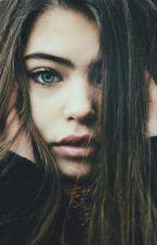 Emerald Eyes (WBWL/ WGWL) by MsNighthowler
