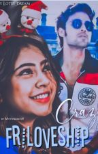 MANAN-Crazy Frilovesip by lotus_dream