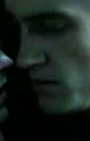 El verdadero amor de un Malfoy.