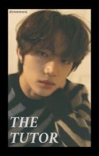 the tutor | beomgyu x reader by rachetjoon