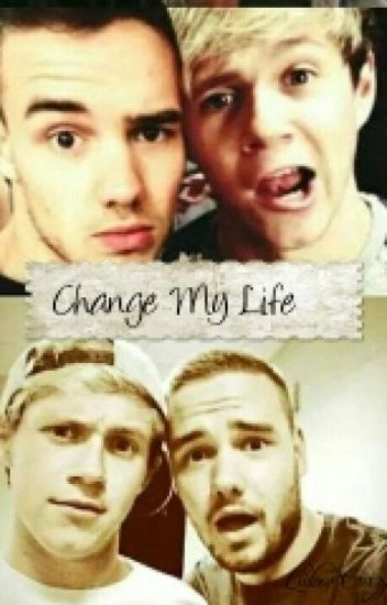 Kayla's Story : Tome 1 ¤ Change My Life ¤