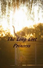 the long lost princess ( book #2 YMAL ) by norlene16