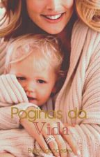 Páginas da Vida by producoesbv
