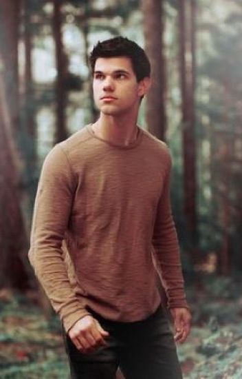 Twilight Preferences & One Shots