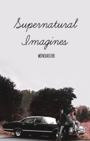 Imagines ⌲ SPN 2.0 by winchasster
