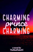 Charming Prince Charming by RealFake05