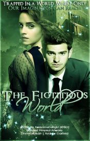 The Fictitious World by AwesomeDelight