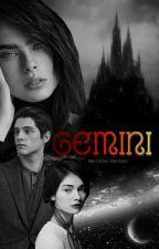 GEMINI by stylesvol6