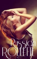 Russian Roulette by Romanluv2