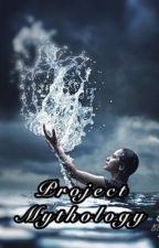 Project Mythology  by BTSgirl-Artemisia