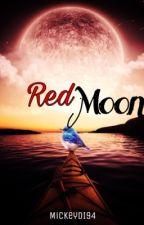 Red Moon //Sasusaku, Naruhina, Saiino, Nejiten, Shikatema// by MickeyDI94