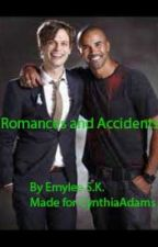 Romances and Accidents by Emylee88