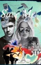 Save Me ~ (A Liam Payne 1D Short Story) by ThatNiamShipper