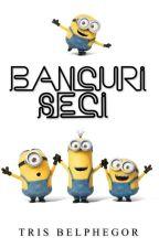 Bancuri seci by TrisBelphegor