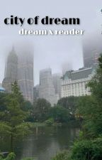 City Of Dream // Dream by merakixh