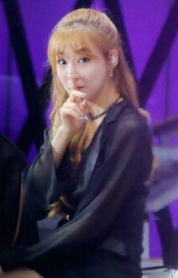 [ONESHOT] Shut Up - TaeNy