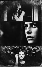 When The Darkness Comes (The Maze Runner fanfiction) by woahscodelario
