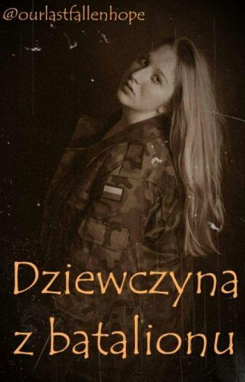Dziewczyna z batalionu