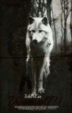 Ich? Ein werwolf?! #Wattys2016 by eddysr
