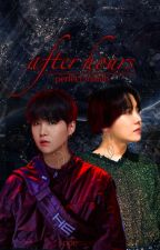 Perfect Match: After Hours   SOPE by sopemoni