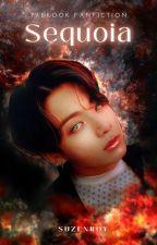 My Little Moon🌙 by suzenroy