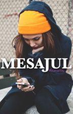 Mesajul by biancatois