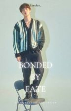 Bonded By Fate | KSJ by user90454698