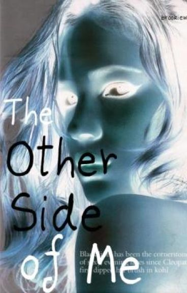 The Other Side of Me[on hold]