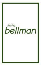 bellman. :: ashton irwin by hickeysafi