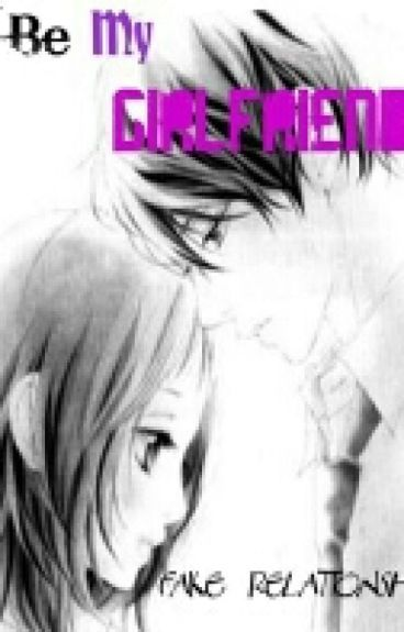 fake dating my enemy wattpad Searching for a book you remember reading as a child, college student, or happy  dropout, but haven't seen anywhere since on the web, there are now.