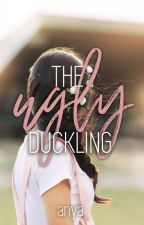 The Ugly Duckling  (PUBLISHED UNDER PSICOM) by kissmyredlips
