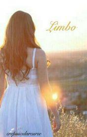 Limbo by ericerxd