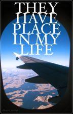 ✓THEY HAVE PLACE IN MY LIFE | 5SOS & Janoskians [CZ] by houdkovakarolina