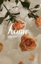 home | nomin by kpop_forlife2-0