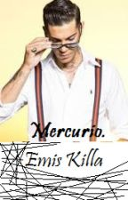 Mercurio.-Emis Killa by NadiaSmile1216