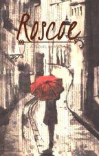 Roscoe by Hyukka