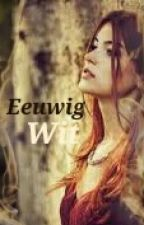 Eeuwig Wit by xkirsteng