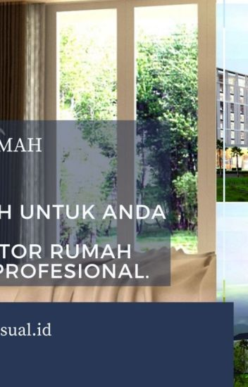Kontraktor Bangun Rumah Mewah Terbaik Di Jelambar Jakarta Barat Sari Sinta Wattpad