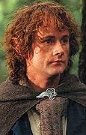 LotR Roleplay!! by -unicorns--