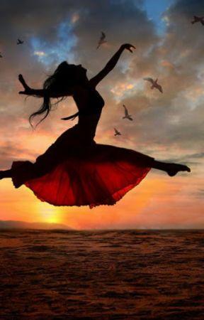 Leap Of Faith by KenkoonSama