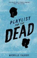 My Heart Bleeds Ink by sakshiagarwal017