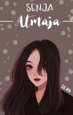 SENJA by JihanFaiha