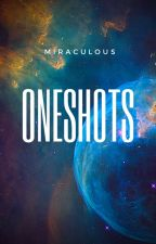 Miraculous One shots by morganlbr