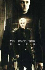 Hunted (A Draco Malfoy Romance & The Years After Hogwarts)  by SpeakFriendandEnter