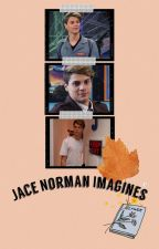 Jace Norman Imagines by whiteoutwinter