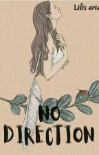 No Direction by LilisAryaniAryani