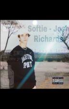 Softie - Josh Richards by swayla10101010