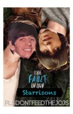 The Fault In Our Starrisons | Beatles slash by sclcnely