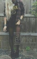 Stepbrother {all time low and 5sos} by gaskarthsturtle